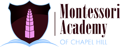 Montessori Academy Of Chapel Hill